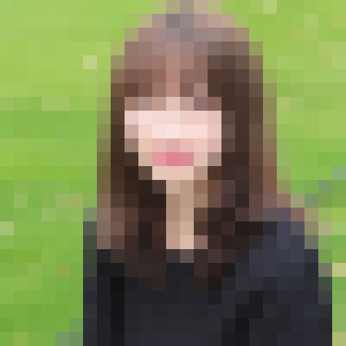 こじはる似!大人な雰囲気のお姉さん系レンタル彼女</br>田崎ここ