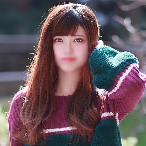 岡山出身!動物大好きな可愛い系レンタル彼女「木村ゆい」