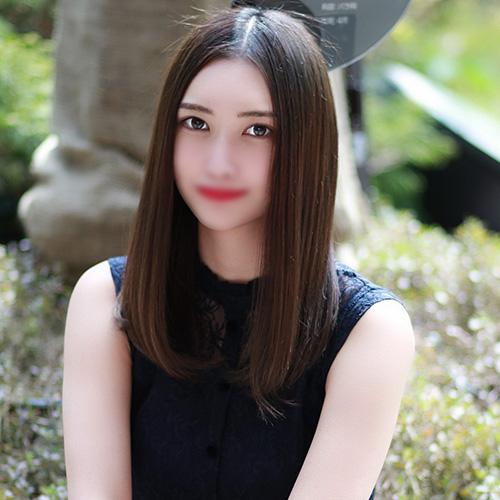 大政絢似!女優顔の超美人系レンタル彼女「飯田まなみ」入店しました。