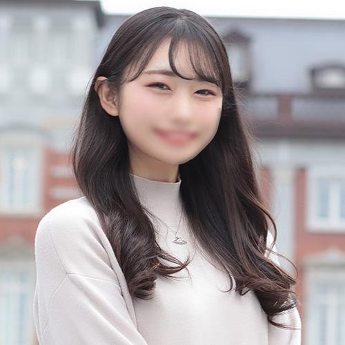アイドル級絶対的美少女!笑顔が癒しの清楚系レンタル彼女</br>橘りょう