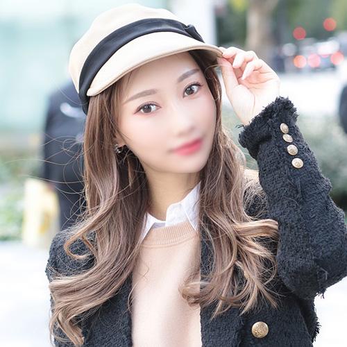 圧倒的美!!お洒落な美人系レンタル彼女「吉澤かな」入店しました。
