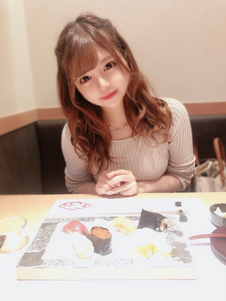 お寿司🍣と猫🐈とボート🚣♀️