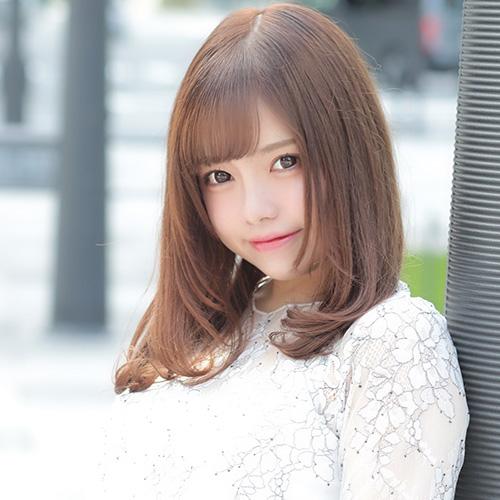 河川ゆい ランクUPのお知らせ(8/1~)