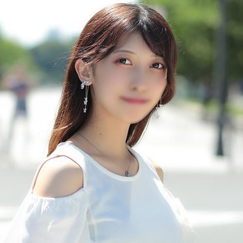 アイドル大好きレンタル彼女</br>川島こあい