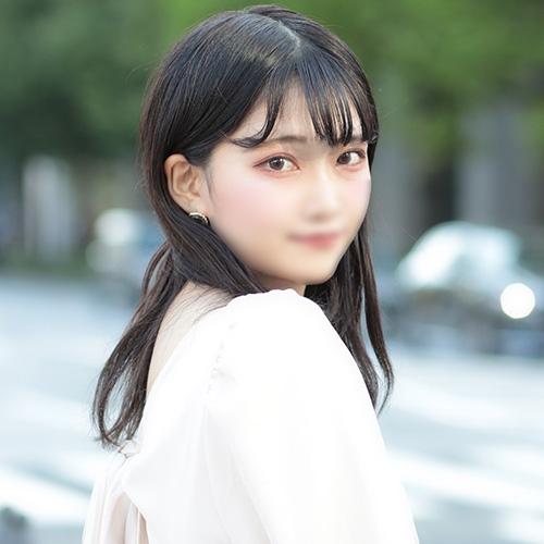 イコラブ髙松 瞳似!ディズニー大好きなレンタル彼女「加藤みかこ」入店しました。